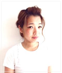 中川理紗 画像